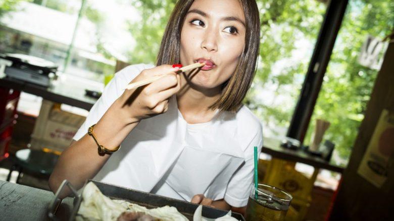たくさん食べたい人集合!ハワイの食べ放題レストラン4選!