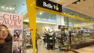 ベルヴィーハワイ/Belle Vie Hawaii