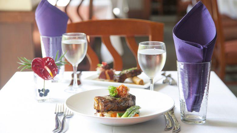 初ハワイで行きたいレストラン4選!思い出に残るおすすめレストランを厳選