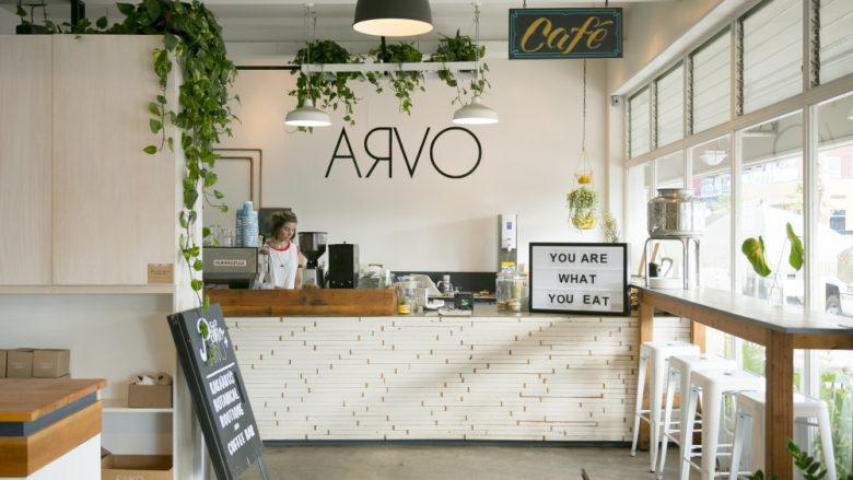 カカアコで一休みできるソルト・アット・アワ・カカアコのカフェ4選