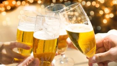 ワイキキ郊外の最旬ブリュワリー4選!ハワイの地ビールを楽しもう!
