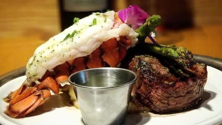リーズナブルで美味しい!ハワイの穴場ステーキレストラン4選