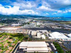 【5月22日更新】ハワイで新型コロナウイルスの影響は?現地の状況を紹介