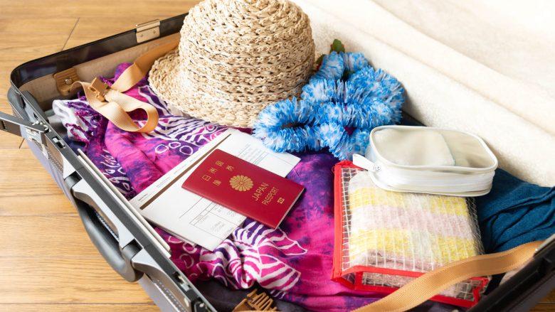 【ハワイの卒業旅行プラン】目的別おすすめスポットや予算をご紹介!
