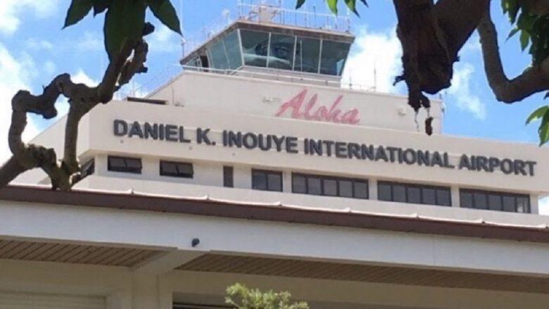 【3月18日現在】ハワイの新型コロナ情報 ハワイ州知事の声明チェック!