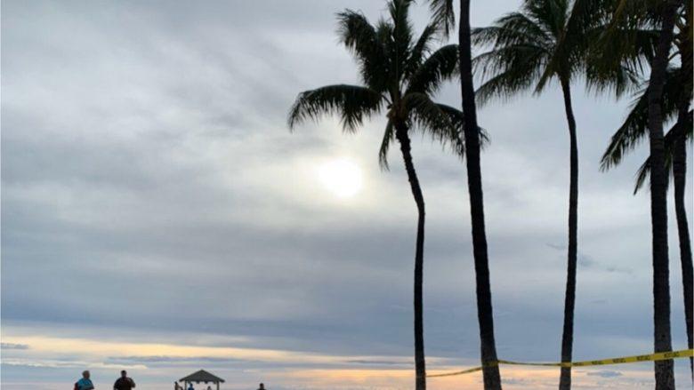 【3月25日現在】ハワイの新型コロナウィルス最新情報!入国や外出規制についてチェック
