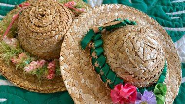ハワイならではの手作りが楽しめるお店4選