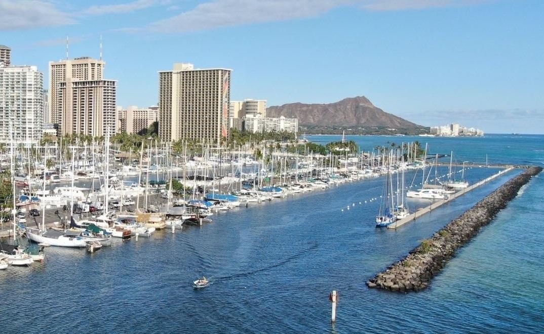 Aloha Drone Service