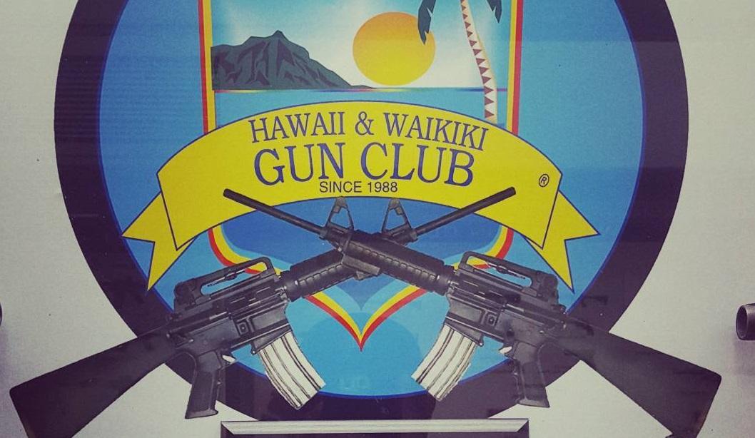 hawaiiwaikikigunclub