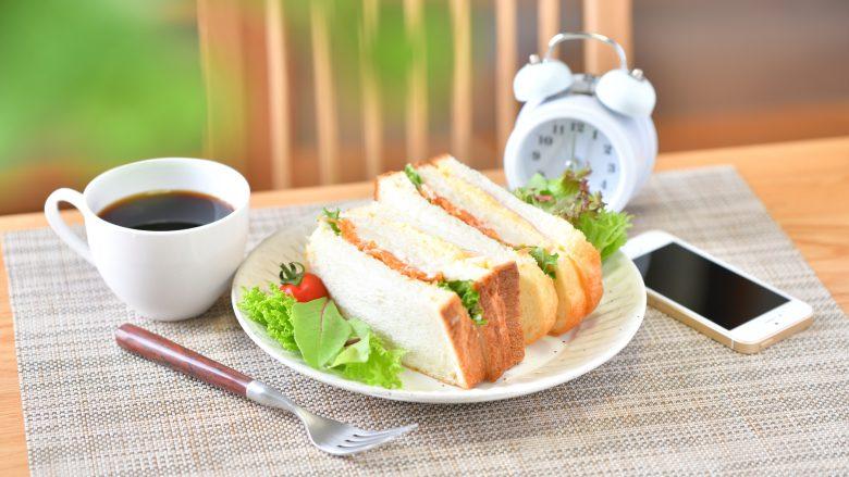 ワイキキの隠れスポット「高橋果実店」で美味しい朝食を♪