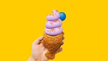 ハワイのたい焼きアイスがかわいくて大人気!「ソミソミ/SOMISOMI」をご紹介!