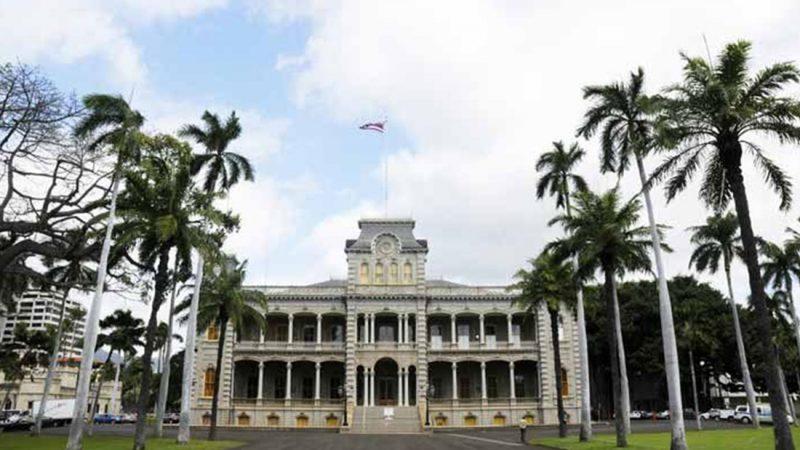 ハワイの歴史に名を残す女性たちとそのゆかりの地をご紹介!