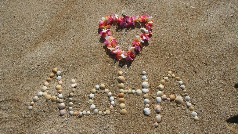 ハワイの5月・6月イベント動向の最新情報