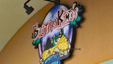 ハワイの有名パンケーキ店「ブーツ&キモズ/Boots n Kimo's」が移転予定!最新情報を要チェック