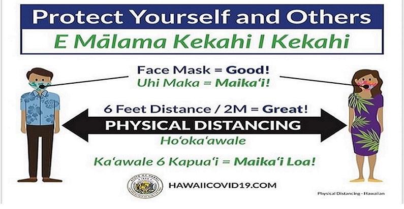 hawaii-covid19