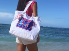 オンラインでも購入できる!ゲットしておきたいハワイのエコバッグをご紹介