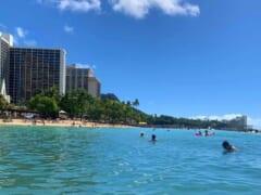 【5月28日現在】日本は緊急事態宣言解除!ハワイでのCOVID-19の現状は?
