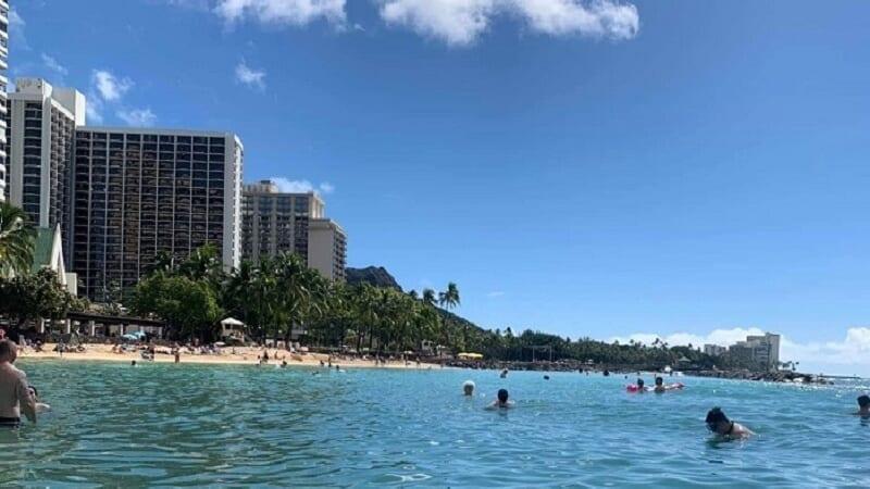 【6月17日現在】ハワイ旅行はいつ頃行ける?現状をご紹介