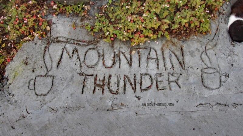 ハワイのコーヒーはどこで作られているの?「マウンテンサンダーコーヒープランテーション/Mountain Thunder Coffee Plantation」に密着!