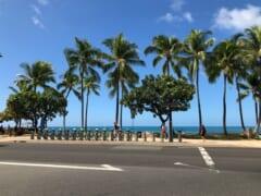 ハワイがまた3月の時点に逆戻り~8/27からの「ステイアットホームオーダー」を発令