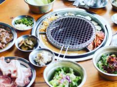 ローカルがおすすめするハワイの人気コリアンレストラン