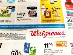 アラモアナの「ウォルグリーン/Walgreens」が閉店!