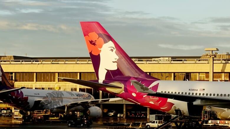 日本からハワイへの旅行再開へ一歩前進!~ハワイ保健省が日本のコロナ検査を承認