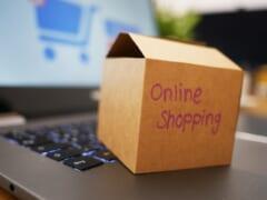 オンラインショッピングで日本からハワイの美容アイテムをゲット!