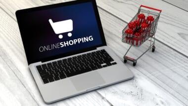 【オンライン購入可能】日本からハワイのファッションアイテムをゲット!