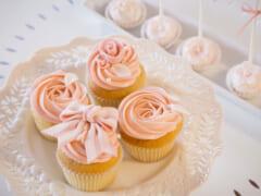 ハワイの可愛いケーキ屋さん4選