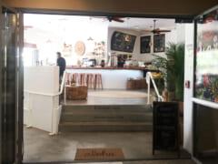 ハワイ女子旅にオススメのグルメ店4選