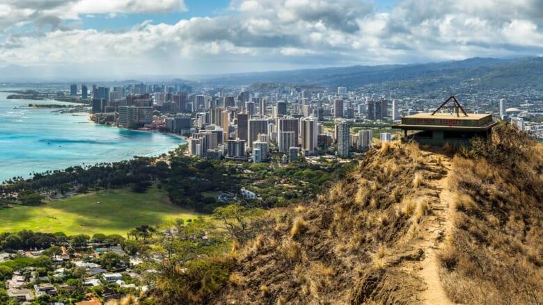 【8月19日現在】ハワイ州の観光客受け入れが10月1日に再延期?!オアフ島で新たな規制が発表