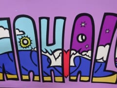 「ハワイに来た!」と実感するのはどんな時?あらためてハワイの魅力を知っておこう!