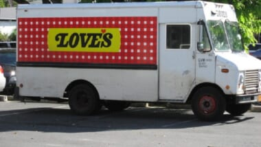 【速報】3月末に閉店された「Love's Bakery/ラブズ・ベーカリー」のブランド名の存続が決定!