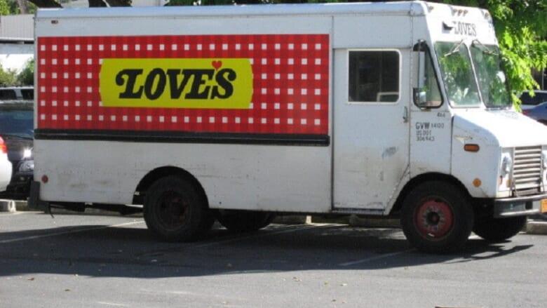 【ハワイ閉店情報】あの「LOVE'S BAKERY/ラブズベーカリー」が3月末で閉店を発表