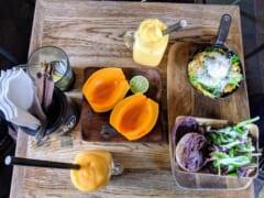 日本からも購入可能!ハワイで人気の食べ物で免疫力をアップさせよう