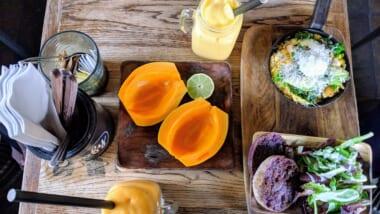 【オンライン購入可能】ハワイで人気の食べ物で免疫力アップ