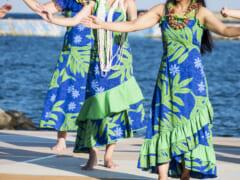 【2020年8月】日本のハワイアンイベントに参加しよう!おすすめの国内ハワイアンイベントをご紹介