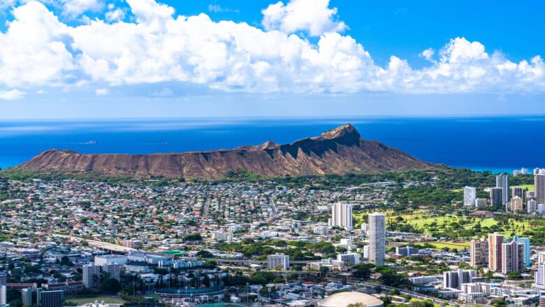 【ハワイの渡航再開準備】感染拡大に負けず観光業再開へ向けて