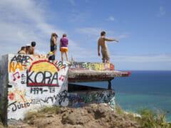 女子旅で絶対に訪れたいハワイのおすすめスポット4選