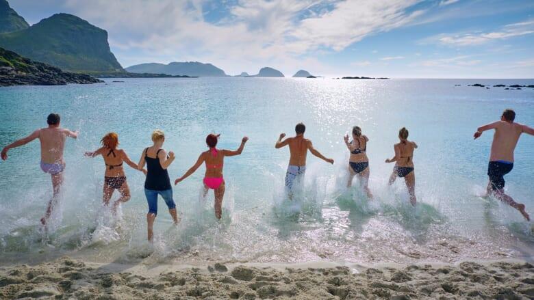 VRハワイ旅行でハワイロスを吹っ飛ばそう