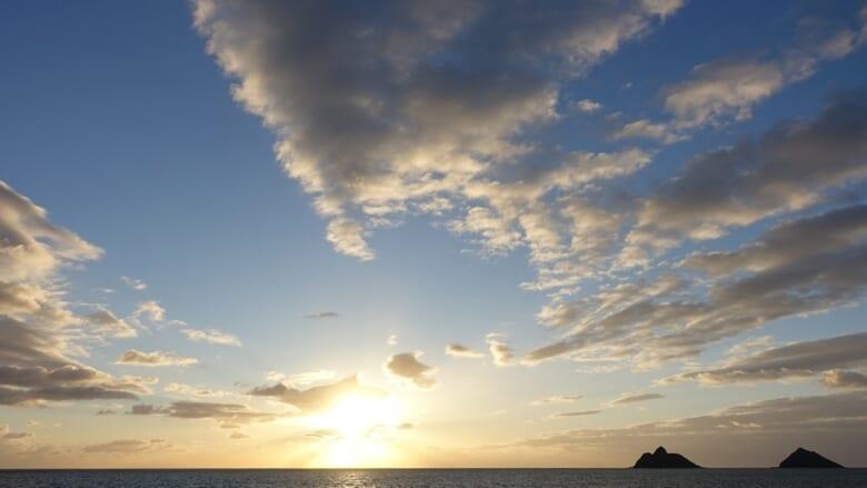 【9月9日現在】ハワイの「在宅指示(Stay at home order)」が延長~今後の見通しは