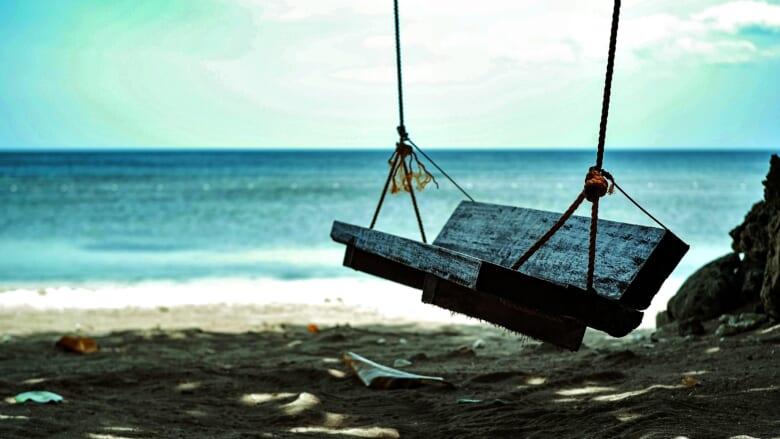 ハワイの怪談話と心霊スポット