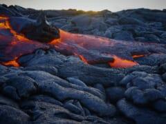 【再解放!】アフターコロナで行きたいハワイの火山国立公園の最新情報