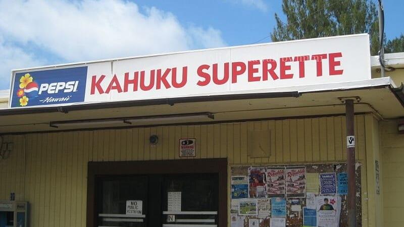 カフクはガーリックシュリンプだけじゃない!~コッソリ教えちゃう「美味しいPokeが食べられる店」