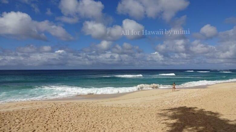 【ハワイ・新型コロナウイルス最新情報】ワクチンパスポート導入でハワイ州の島間移動が自由に!