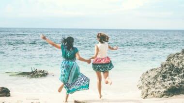 【必見】ハワイ旅行のベストシーズンは?目的別にご紹介