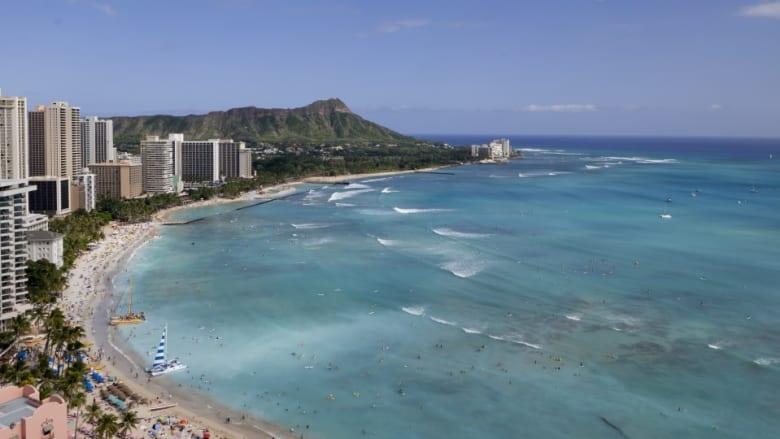ハワイ州、事前検査プログラムに厚生労働省が認可する検査方法を承認~ハワイ州保健局の指定医療機関で検査し、陰性証明書の提示で14日間自己隔離が免除に~