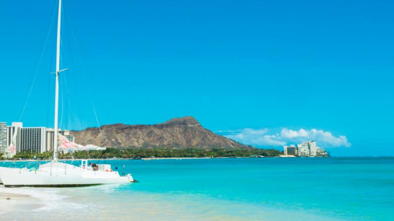 ハワイ州事前検査プログラム医療機関発表について