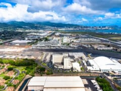 【1月21日更新】ハワイの新型コロナウイルス最新情報